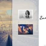 EuroFoto 2, una web para seguir acumulando éxito en sus fotografías