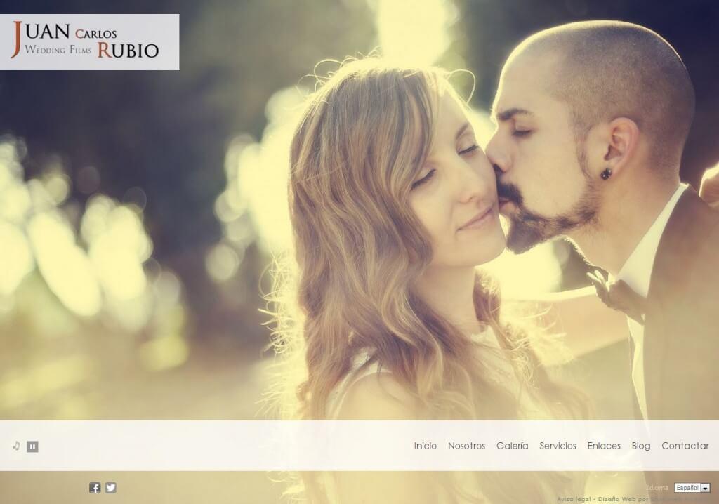JuanCarlosRubioFilms.com
