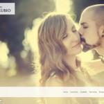 Web del fotógrafo y videógrafo Juan Carlos Rubio
