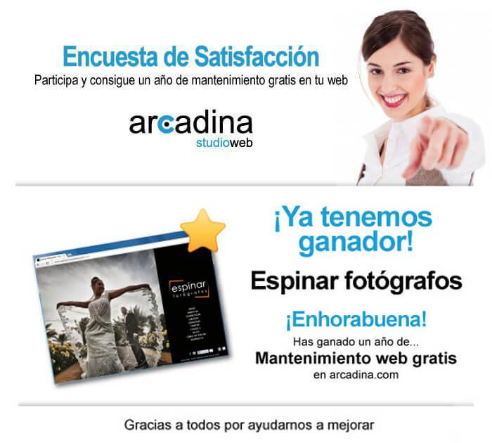 banner_encuestas_20130313-05ganador
