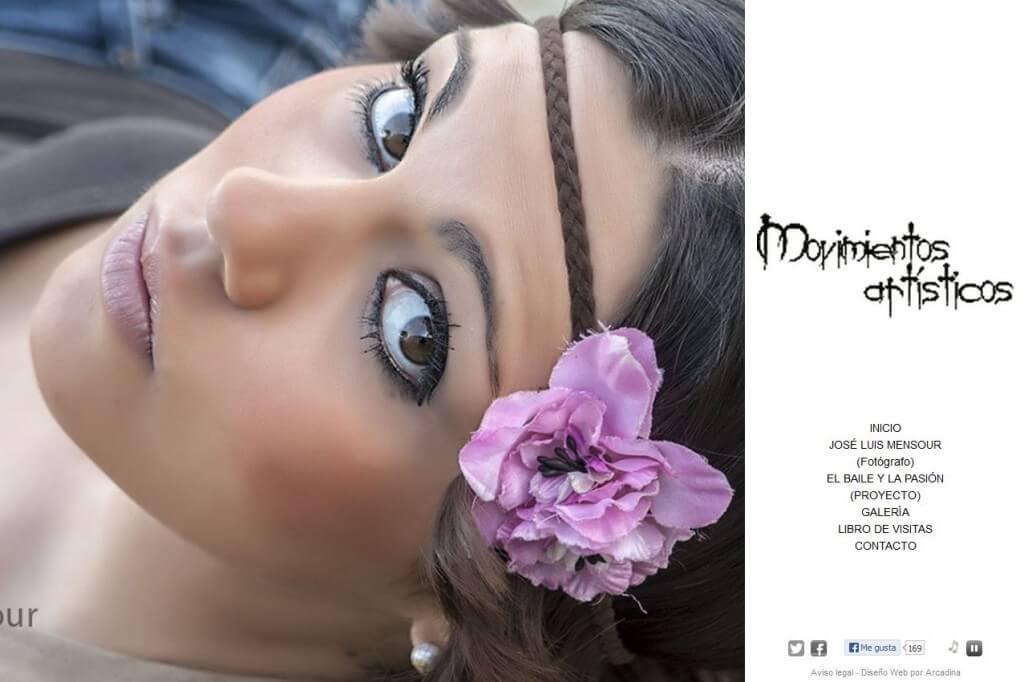 FotoMirada.net