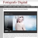 En Fotógrafo Digital hablan de nosotros