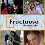 Fructuoso Photography, una web entre Europa y Florida