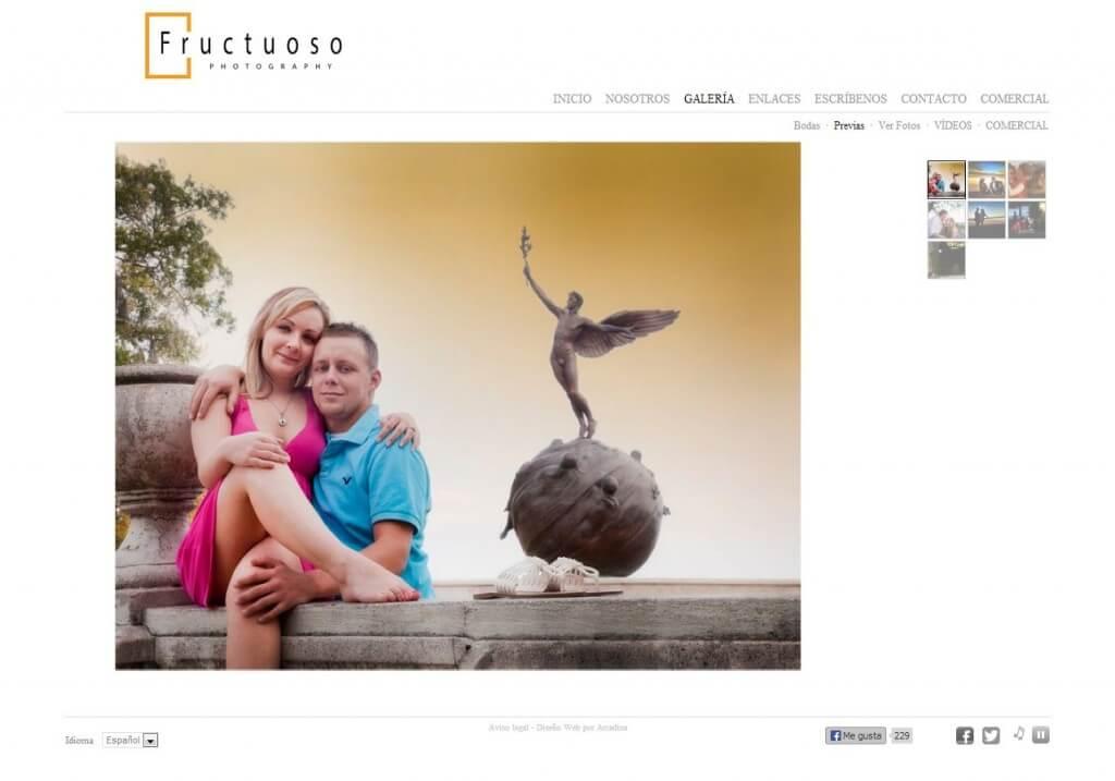Fructu.com02