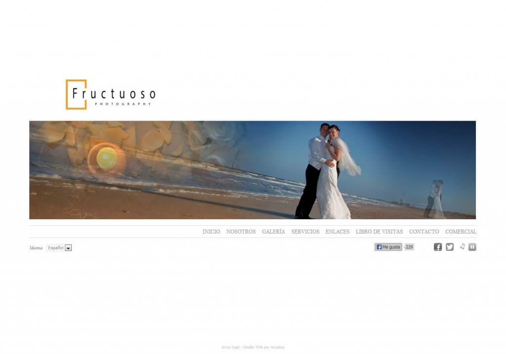 Fructu.com