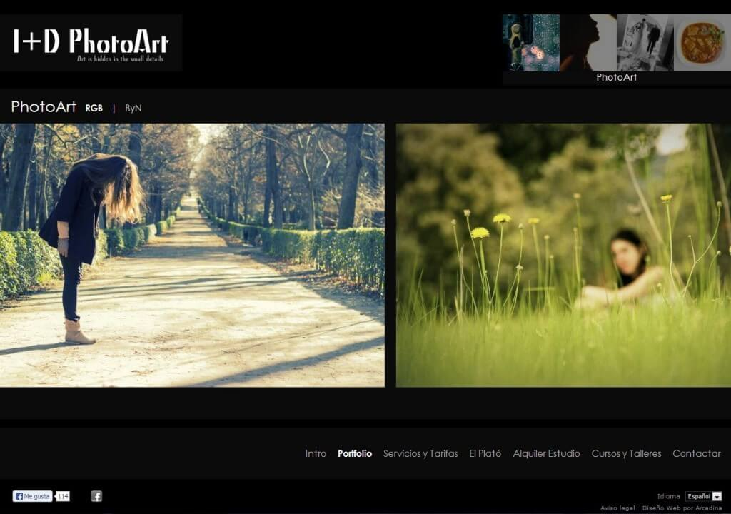 I+DPhotoart.com02