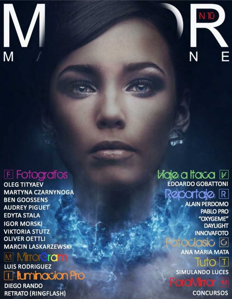 MirrorMagazine10