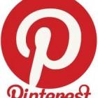 Ya estamos en Pinterest, ¡Síguenos!