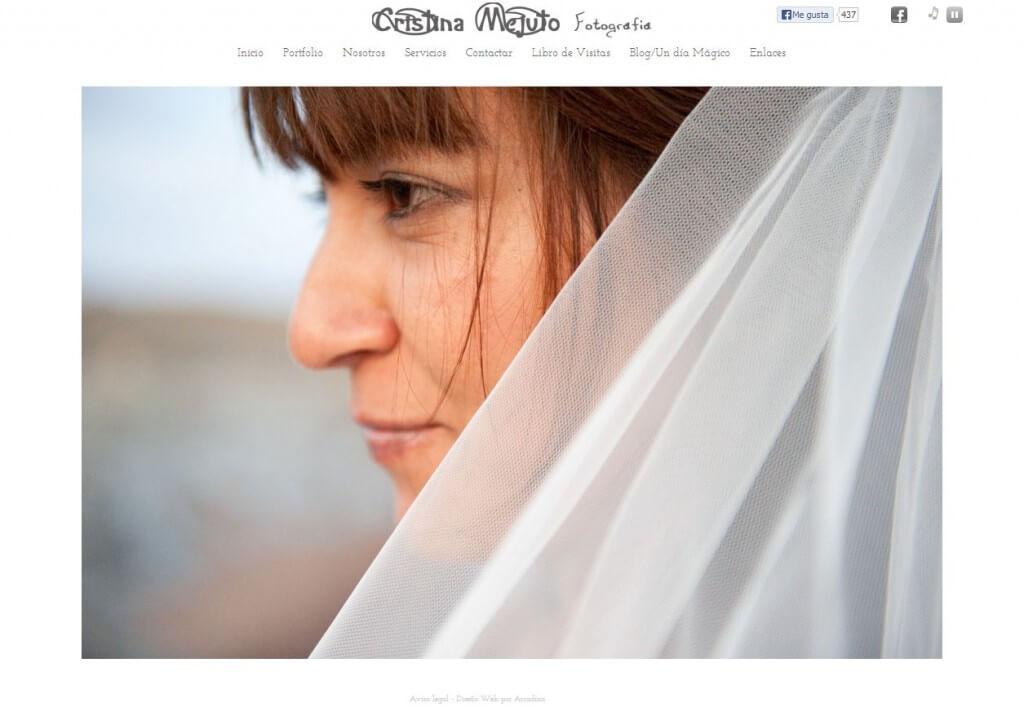 CristinaMejutoFoto.com