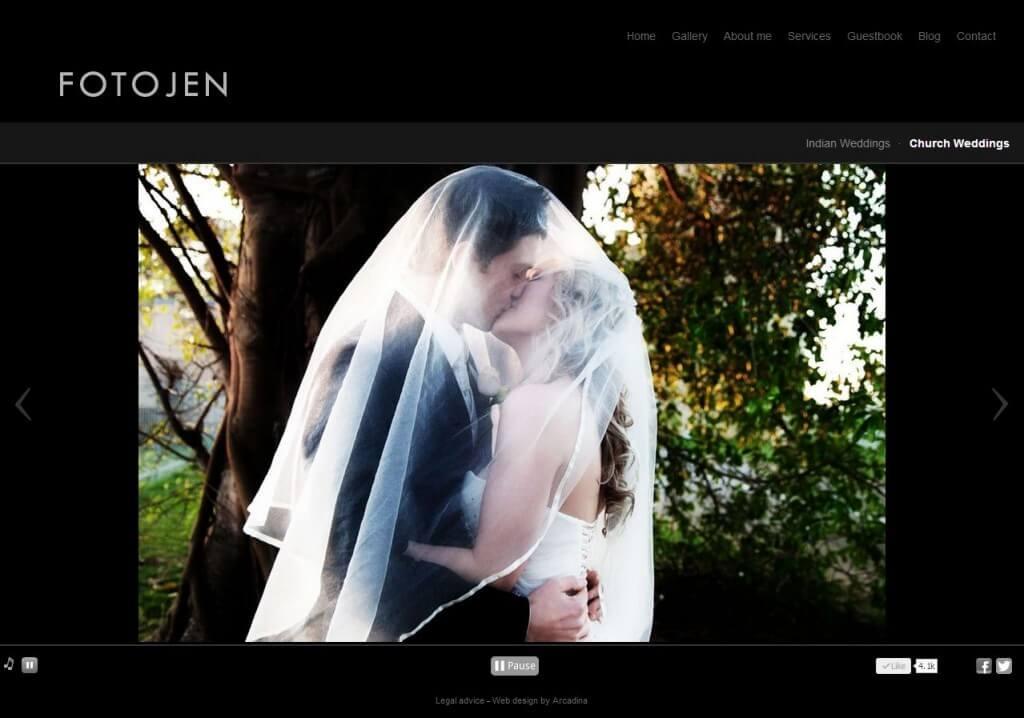 FotoJen.com-01