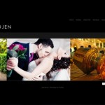 Fotojen (Sudáfrica) crea su web de fotografía