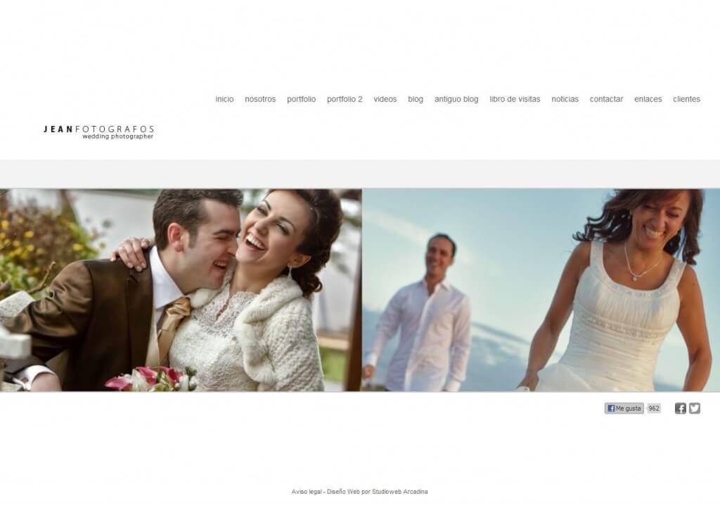 JeanFotografos.com