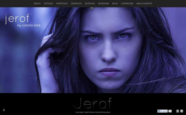 Jerof.com-600x400