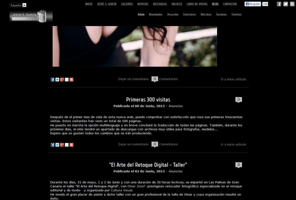 JesúsGarcíaBlog01