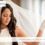 Nueva web de Pablo fotógrafo, un estilo diferente