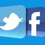 Las redes sociales, te ayudan a posicionar tu web