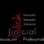 Arcadina colabora con Social Click Fotógrafos en un nuevo taller de bodas