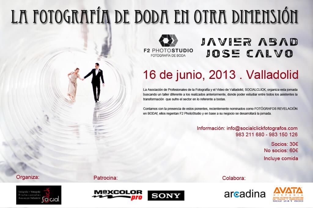 Taller-Boda-Valladolid-16Junio