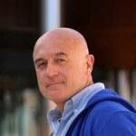 Entrevista a Manu San Félix, director de fotografía y cámara submarina en National Geographic
