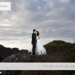 Diseñarte Fotografia, una web para dos hermanas fotógrafas y solidarias