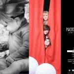 Web de Photogenia, fotografía actual, creativa y divertida