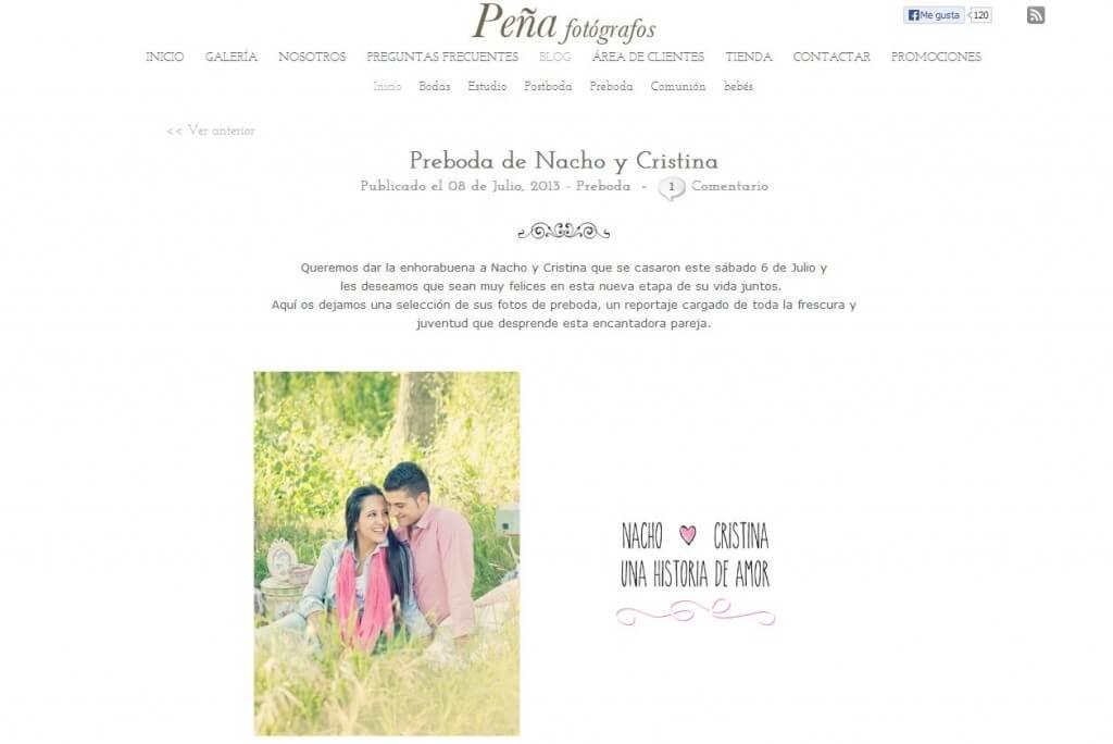 FotosP.com