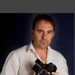 Nueva web de José Reina Photography, arte y vanguardia