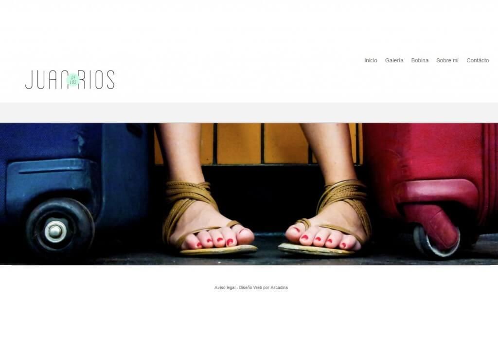 JuandelosRios.com-01