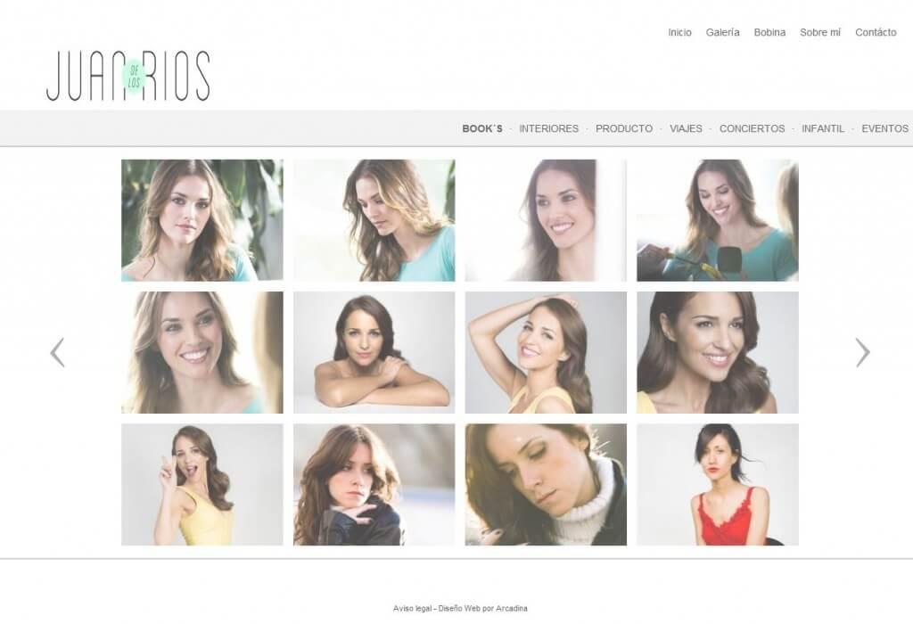JuandelosRios.net-02