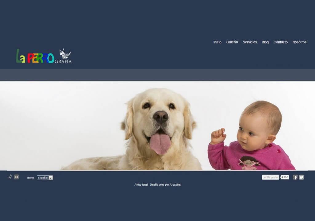 LaPerrografia.com