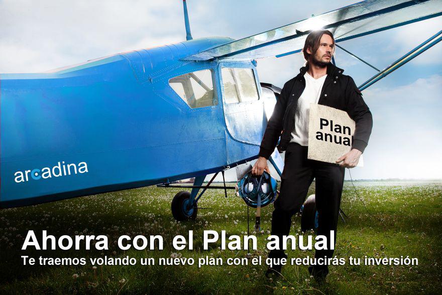 PlanAnual02