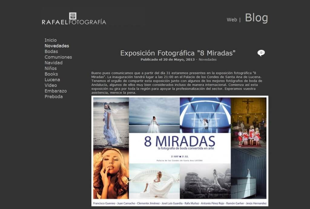 Rafaelfotografia.com