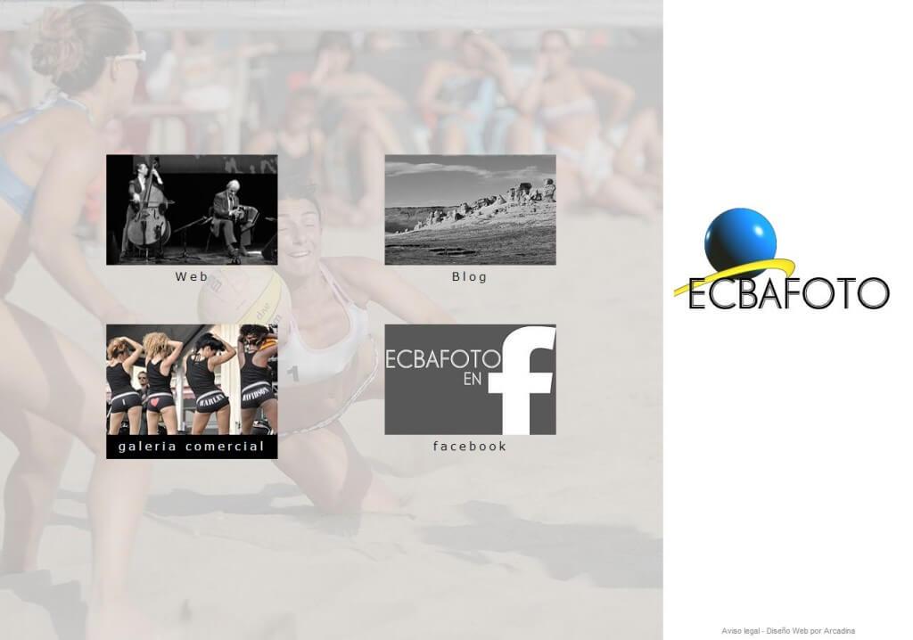 ECBAFoto.com