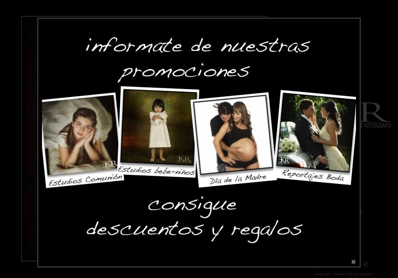 FotoKoldo.com