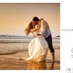 Web de FotoRoberto, un estilo moderno, elegante y diferente