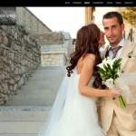 Nueva web de Joel Melcon, belleza y personalidad en sus fotografias