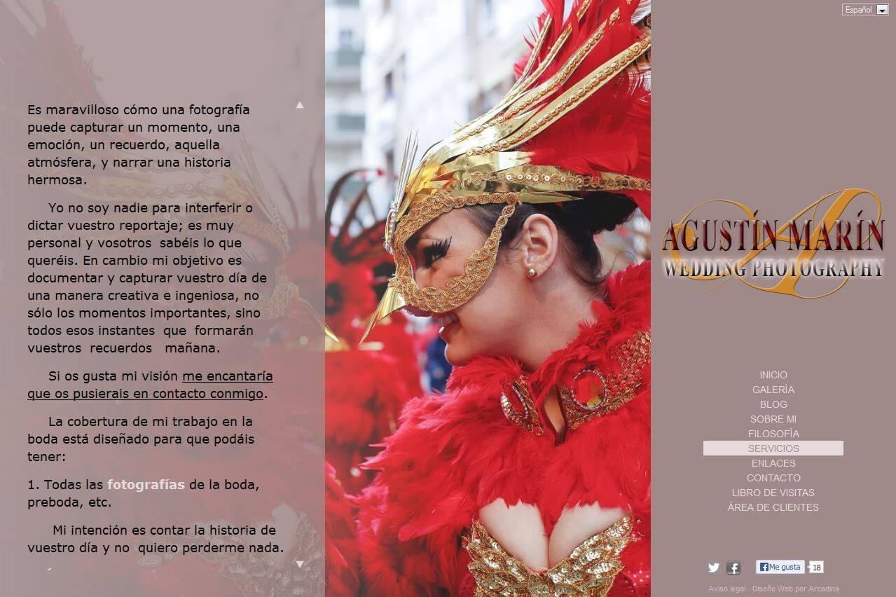 AgustinMarin.com-02