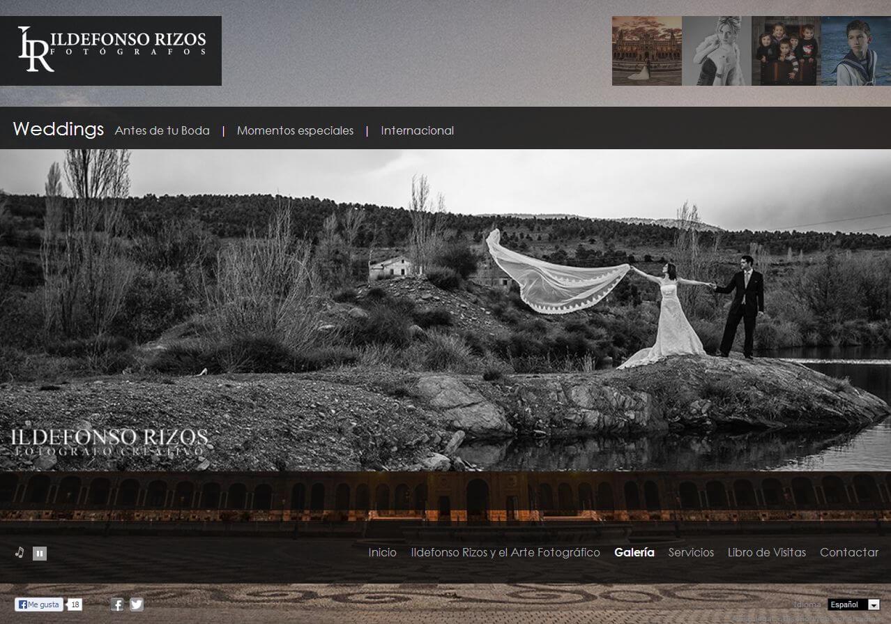 IldefonsoRizos (web)