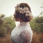 Web de Mildred Goytia, una fotógrafa que ama su trabajo