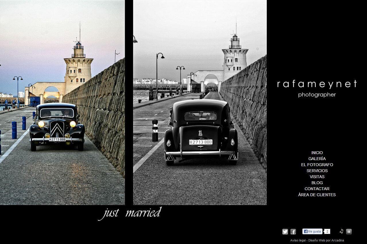 RafaMeynet.com-02