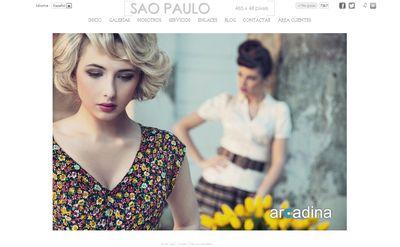 SaoPaulo-musica