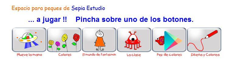 Sepiaestudio.com3-2013