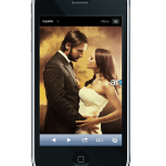 Nueva versión para móviles de nuestras webs