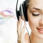 Banche di musica libera, trova musica per il tuo sito web di fotografo