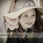 Maru Serra, pasión por la fotografía