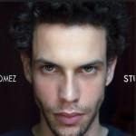 Web de Alfi Gómez, un aire diferente en la fotografía digital