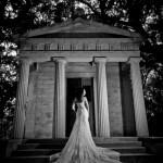 Web de Ana Bueno, fotografía creativa y artística