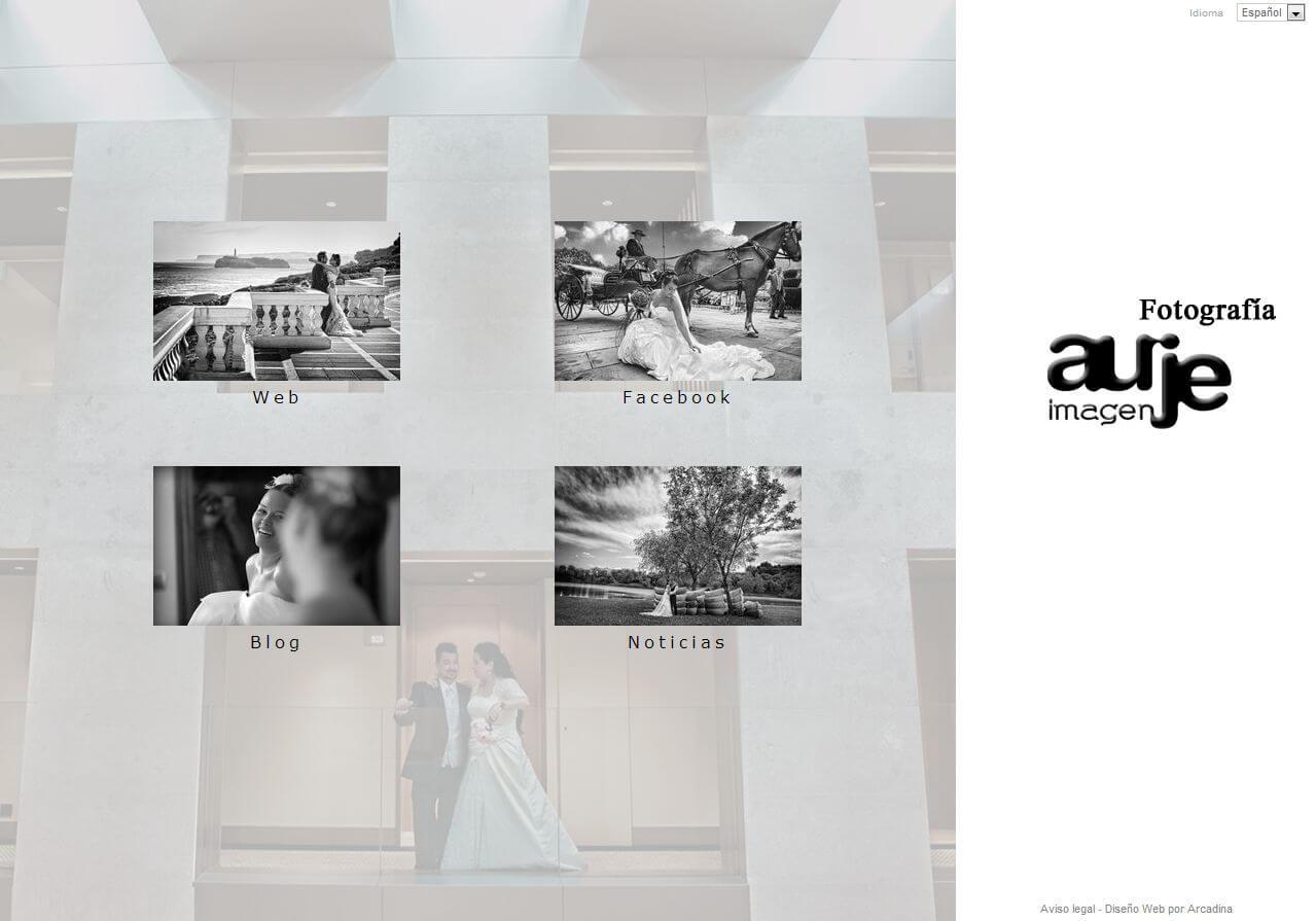 AujeImagen.com