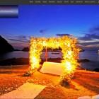 Nueva web para la empresa Jcvilla Fotografía Profesional en México