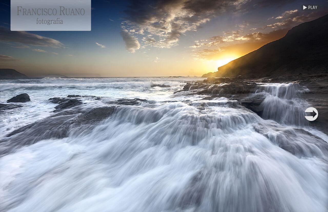 FranciscoRuano.com-02